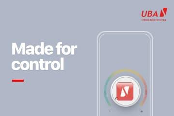 CONTROL-BPN