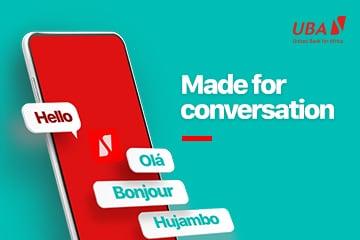 CONVERSATION--BPN