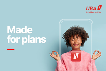 UBA.Mobile.App.Made.For.Plans