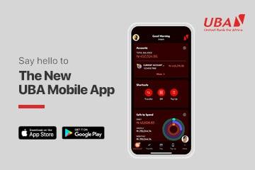 UBA-Mobile-App-BPN-360x240-