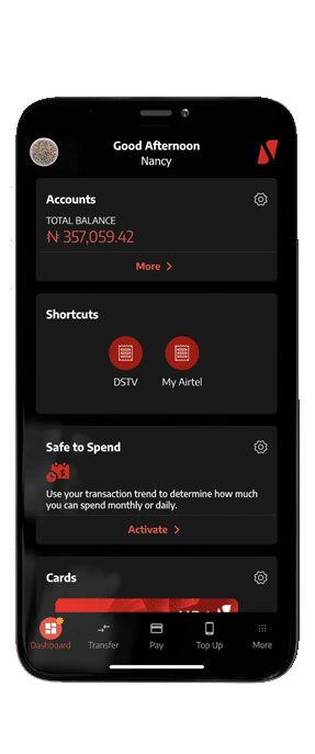 uba-mobile-app-interface-2