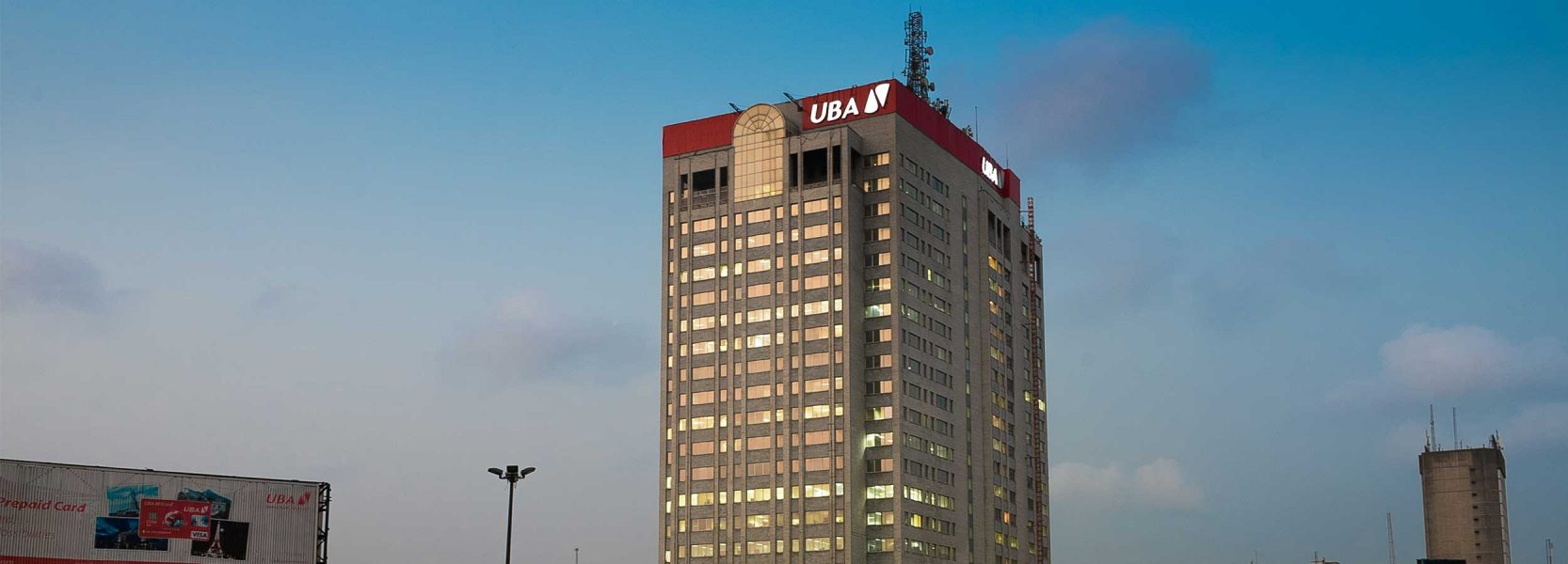 UBA-Remit.jpg